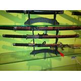 Katanas/espada Japonesa