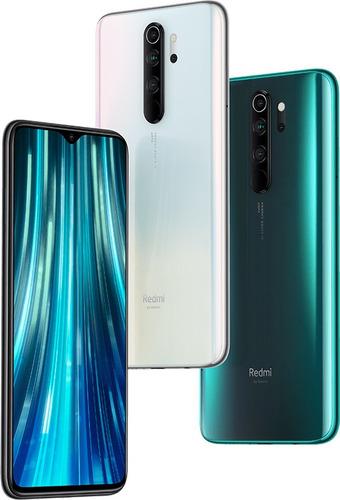 Xiaomi Note 8 Pro 270/ Note 8 215/ Mi 9 Lite 280, Mi 9t 360