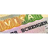 Formulario Y Aplicacion Visa Schengen Europa
