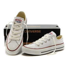 Zapatos Converse All Star Clasic Envio Gratis