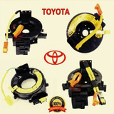 Cinta Airbag Clock Spring Toyota Hilux Fortuner Yaris Coroll