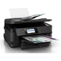 Impresora Para Sublimar Sublimacion A3 Epson Tinta Continua