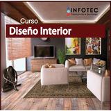 Curso Diseño Interior Quito