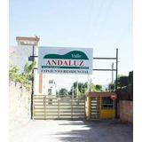Departamento Conocoto Sector Bocatoma Valle De Los Chillos