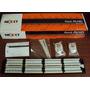 Patch Panel Nexxt Categoria 6 De 48 Puertos Para Rack 19