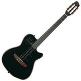 Guitarra Acustica Godin Multiac