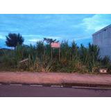 Puyo, Terreno Plano 320 M2, Excelente Ubicación