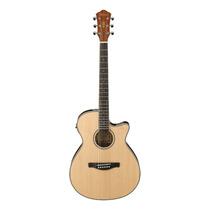 Guitarra Electroacústica Ibanez Aeg8e