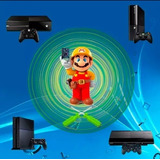 Servicio Técnico, Chips, Videojuegos Ps4,ps3,xbox One,psp,ds