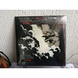 Disco Lp Vinilo Michael Jackson- Scream 2lp Vinyl