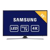 Samsung Smart Tv 55 4k Uhd Bluetooth Nueva 58 60 65