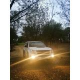 Chevrolet D-max Luv Dmax 4x4
