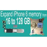 Servicio Técnico Iphone Y Samung,ipad,errores,otros