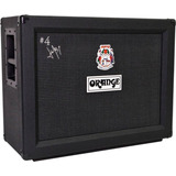 Caja Cabina Guitarra Orange 2 X 12