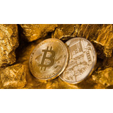 Bitcoin Venta Monetiza Pichincha Airbit