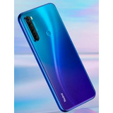 Xiaomi Note 8 Normal 64 Gb /xiaomi Note 8 Pro/ Redmi 8 $195