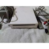 Nintendo Wii Gamecube N64 Snes Nes
