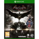 Batman Digital Xbox One