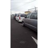 Alquiler /furgonetas / Buses / Autos  ***0983303625--2802593