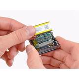 Bateria iPod Nano 6g