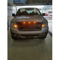 Ford F150 2007 Fx4