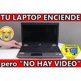 Reballing | Laptops | Ps3 | Ps4 | Xbox | Reprogramación Bios