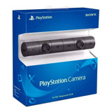 Ps4 Camara Original Play Station 4 Nueva Sellada