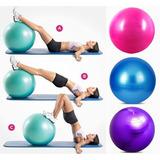 Balón Pelota Ejercicio Yoga Pilates Aerobic Fitness Embarazo
