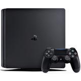 Sony  Playstation 4 1thera + Juego Gratis, Nuevos