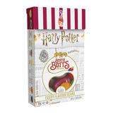 Dulces Bertie Botts Harry Potter Grageas Frijol Jelly Belly