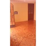 Rento Casa Bonita  2 Pisos Norte De Quito