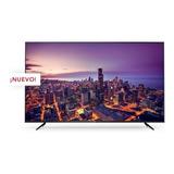 Tv Rca Smart 49 Android Full Hd +soporte