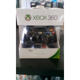 Palanca Xbox 360