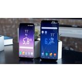 Samsung S8 64gb $670 / S8 Plus 64 Gb $785+1 Año Garantia!!