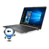 P O T E N T E Hp Core I5 8va 8 Gb + 128 Ssd Touch + Regalos