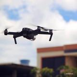 Servicio Alquiler De Drones En Guayaquil Video Y Fotografía