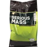 Serious Mass Whey Protein Gainer 100%original Eeuu