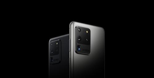 Samsung Galaxy S20 Fe Note 20 Ultra  S21 S21 Plus S21 Ultra