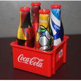 Jaba Coca Cola  Mundial De Brasilcopa Del Mundo Fifa 2014