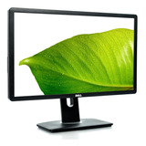 Monitor Hp Dell 23 Pulgadas Full Hd Gamer Diseño Gaming