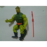 Heman Figuras
