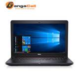 Laptop Dell 5577gaming  Core I7 7700hq + 4gb Video+ 8gb Ram+