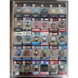 Llaveros Funko Pocket Pop 100% Originales + De 90 Modelos