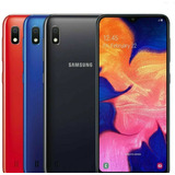 Samsung A10 32gb $150/ A20 32gb $180/ A30 64gb $245
