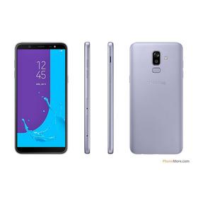 Samsung Galaxy J8 De 32gb $255 / Samsung J8 De 64gb $290