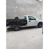 Dmax 2013 A Diesel