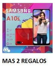 Samsung A10- A10s-a20s- A30s- A50
