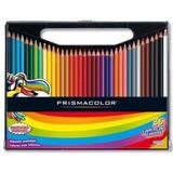 Colores Prismacolor 36 Un. 100% Originales