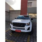Chevrolet D-max Dmax  3.0 4x4 Full