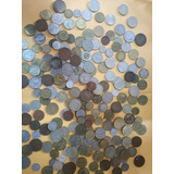 Numimastica Monedas Medallas Billetes Coleccionistas Oferta